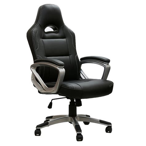 office desk under 200 top 10 best office chairs under 200 top rated for the money