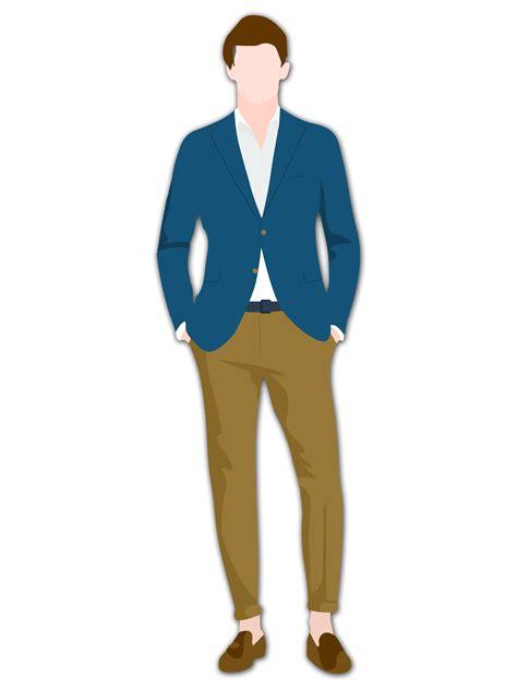 whats  dress code blacksocks