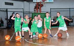 La Squadra Veloce : la pallacanestro per bambini prendi spunto da slam dunk slam dunk and slammed ~ Medecine-chirurgie-esthetiques.com Avis de Voitures