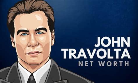 Aug 22, 2020 · 8/22/2020 8:20 am pt play video content. John Travolta 2020 Pics - John Travolta S Son Ben Is His Mini Me In Rare New Photo - Share the ...