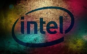 Intel Simple 4K Wallpapers - Top Free Intel Simple 4K