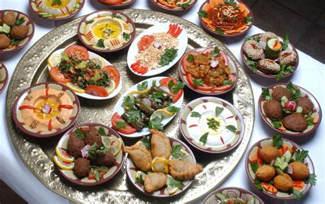 cuisine liban how dining can save cuisine streets