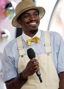 NERD STYLE: A New Look for Black Men? - EBONY