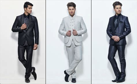 Types of Ethnic Wear for Men | G3Fashion.com