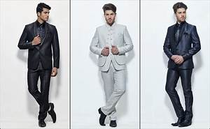 Types of Ethnic Wear for Men   G3Fashion.com