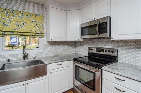 super white granite kitchen countertops natural stone