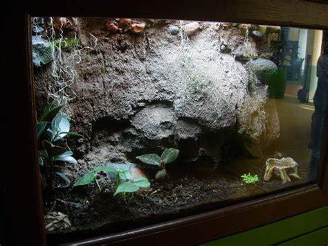 Desert Terrarium Background Terrarium 3d Background Search Crabitat