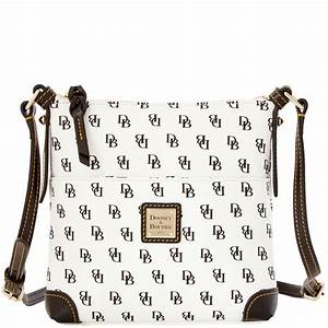 dooney bourke gretta letter carrier With letter carrier products