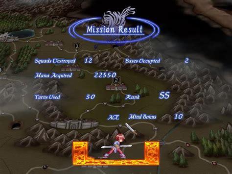 Aselia the Eternal -The Spirit of Eternity Sword PC ...