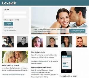 datingsider i danmark Nrresundby