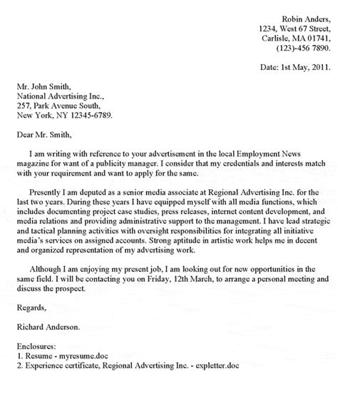 Best Cover Letters by Amazing Resume Sles Best Cover Letter Sles Www