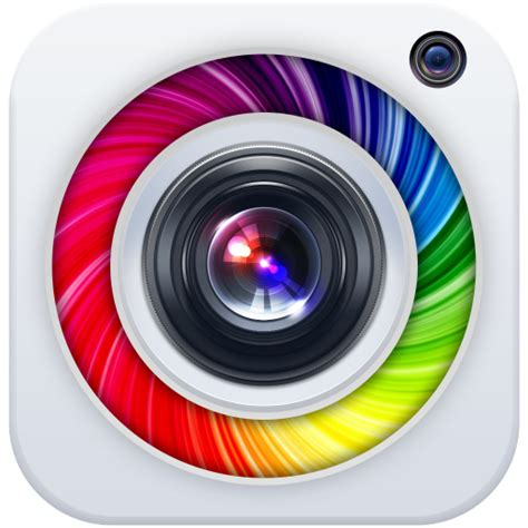 android photo editor photo editor for android 1 4 apk by appsforig