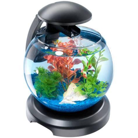 aquarium 500l pas cher tetra aquarium cascade globe 6 8 litres pas cher achat vente hygi 232 ne et soin pour chat