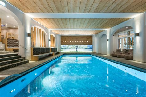 Sonnenalp Resort Ofterschwang by Sonnenalp Resort Spa Golf 187 Bilder Vom Wellnesshotel