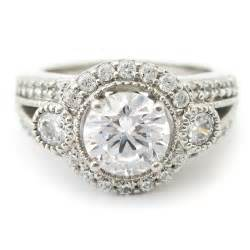 unique engagement ring ring designs unique ring designs engagement rings