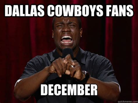 Memes About Dallas Cowboys - 22 very funny cowboy meme images and pictures
