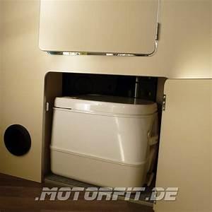 Rohrreiniger Für Toilette : chemie toilette passend f r ford nugget 2 klein 8 7 l frischwasser 9 8 l abwasser wei ~ Frokenaadalensverden.com Haus und Dekorationen