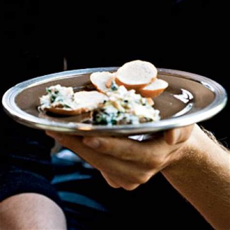 cooking light spinach artichoke dip spinach artichoke dip with bacon 100 ideas for