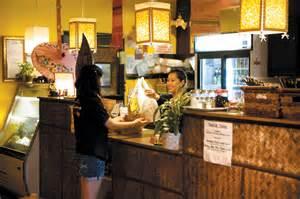 Best Thai Restaurants In Chicago Top Spots For Pad Thai. Vintage Farmhouse Kitchen Sink. Kitchen Sink Display. Kitchen Sink Waste Pipe Fittings. Free Standing Sink Kitchen. Mobile Kitchen Sink. Cleaning Kitchen Sinks. Kitchen Sink China. Kitchen Sink Incinerator