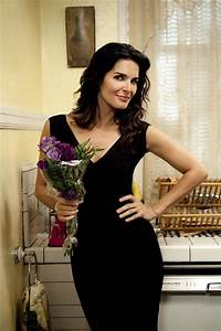Rizzoli & Isles DVD Season 1 Angie Harmon Sasha Alexander ...