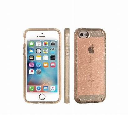 Iphone 5s Covers Se Speck Glitter Candyshell