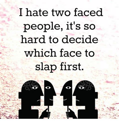 Two Faced Meme - 25 best memes about memes and two face memes and two face memes