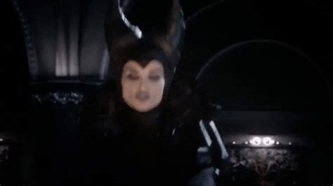 maleficent gifs find share  giphy