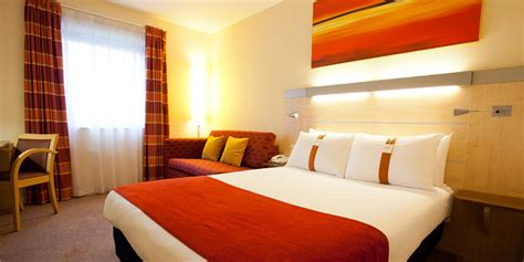Cheap Hotels Near Legoland London. Ikea Room Decor. Rustic Bridal Shower Decoration Ideas. Valentines Day Decorations. Art For Kids Rooms. Patriotic Float Decorations. Rooms For Rent Mckinney Tx. Room Lighting. Wholesale Home Decor Suppliers