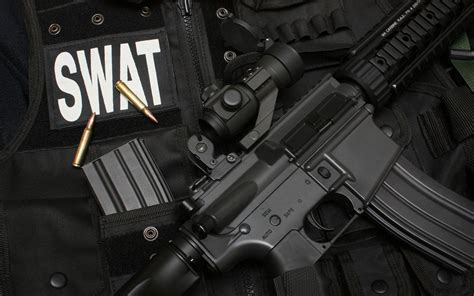 swat wallpaper hd full hd pictures