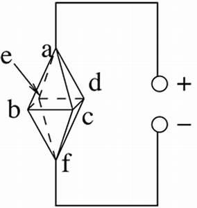 Tetraeder Berechnen : gemischte schaltung gesamtwiderstand ausrechnen ~ Themetempest.com Abrechnung