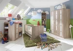 Baby Schläft Nicht Im Eigenen Bett : babybett test wimex babybett bambi 2 schlaf ~ Markanthonyermac.com Haus und Dekorationen