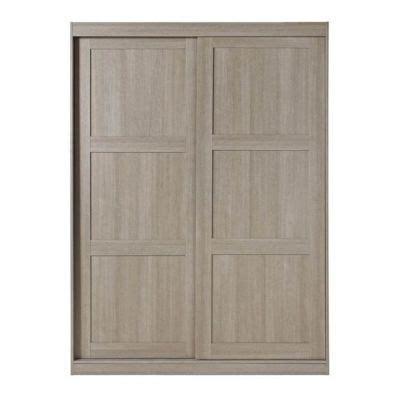 porte placard cuisine castorama portes de placard castorama