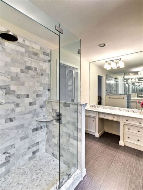 increase your home value home renovation tips