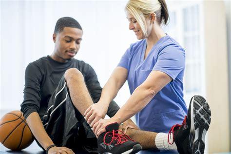 UQ call-out for bone cancer survivor sports training study ...