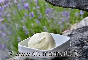Vogelfutter Selber Machen Rezept : eis rezept lavendel sahne eis mit frischem lavendel ~ Lizthompson.info Haus und Dekorationen