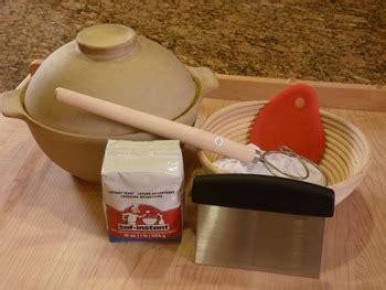 artisan bread starter kit long loaf breadtopia