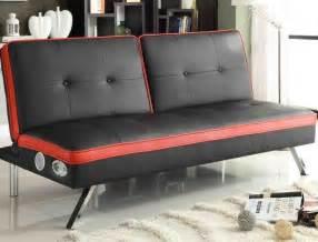 1000 ideas about futon sofa bed on futon sofa cheap sofa beds and cheap futons