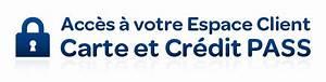 Pass Fr Espace Client Carte Pass : espace client mon compte assurance ~ Dailycaller-alerts.com Idées de Décoration