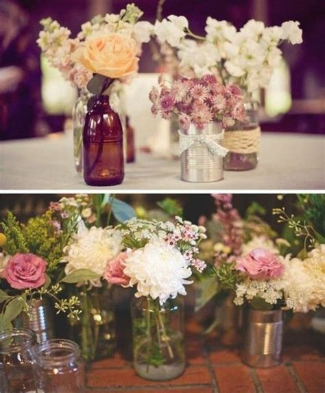 Everything About Wedding ♥ Diy Vintage