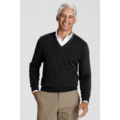 mens v neck sweater s cotton v neck sweater fashion skirts