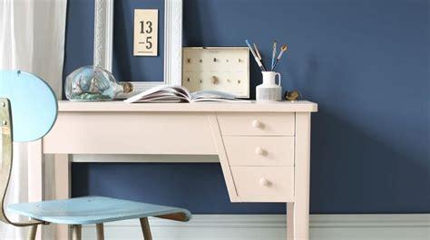 conseils peinture chambre peinture bleu chambre adulte chaios com