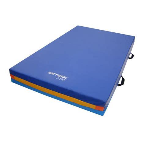 tapis de sol 187 tapis de sol intersport moderne design pour carrelage de sol et rev 234 tement de tapis