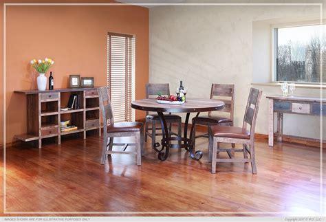 Bedroom Furniture Sets Layaway