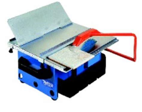 taglierina per piastrelle elettroutensili consorzio rivenditori materiali edili