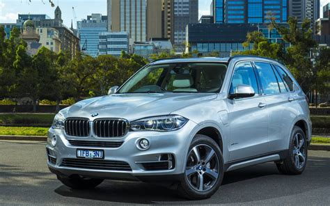 Comparison  Bmw X5 Hybrid 2017  Vs  Buick Envision 2017