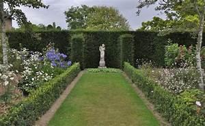 Buch Garten Anlegen : inspiration englischer garten mein sch ner garten ~ Sanjose-hotels-ca.com Haus und Dekorationen