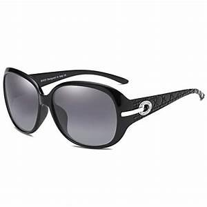 Sonnenbrille Polarisiert Damen : mode von duco g nstig online kaufen bei ~ Kayakingforconservation.com Haus und Dekorationen
