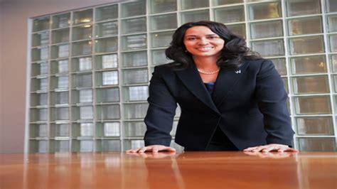 meet interim president ceo danielle frazier charlotte