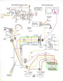 similiar 5 7 fuel system diagram 2001 chevy keywords 1987 chevy tbi wiring switch to dual pumps truck forum