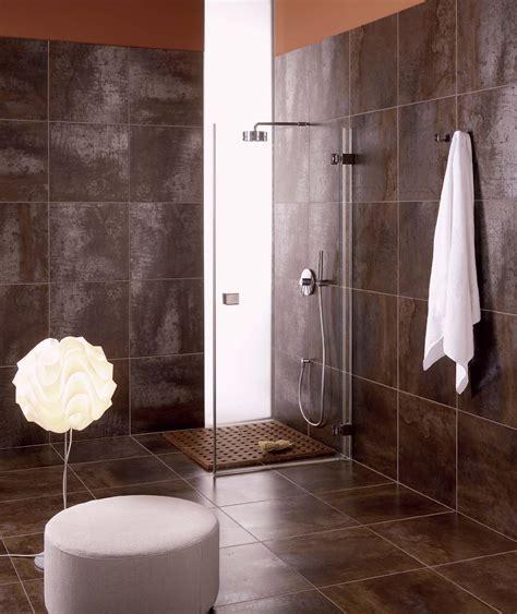 Savona Tile Bathroom Tile Ideas   Savona Tile